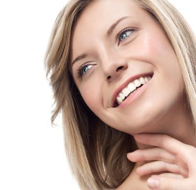 歯 が なる 方法 ゼミ 白く 有吉