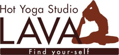 LAVAの画像
